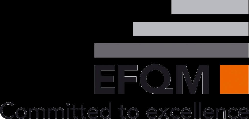 EFQM Logo